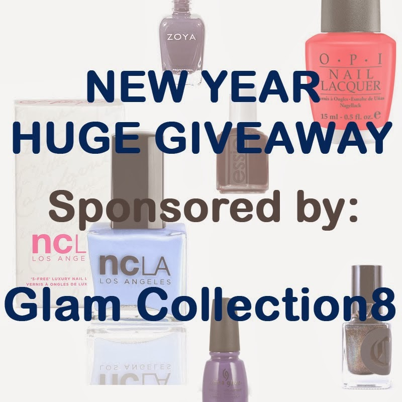 http://www.kikicoroline.com/2014/01/new-year-huge-giveaway-sponsored-by.html?showComment=1389176210441#c2583450590362038651
