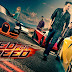 Free Download Serial Number Game Need For Speed Update September 2015