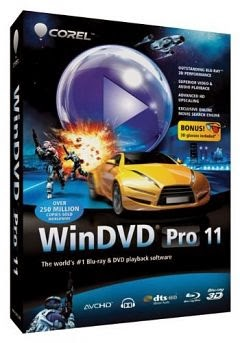 corel windvd full version download with serial key activation code
