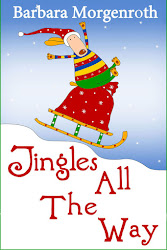 Jingles All The Way