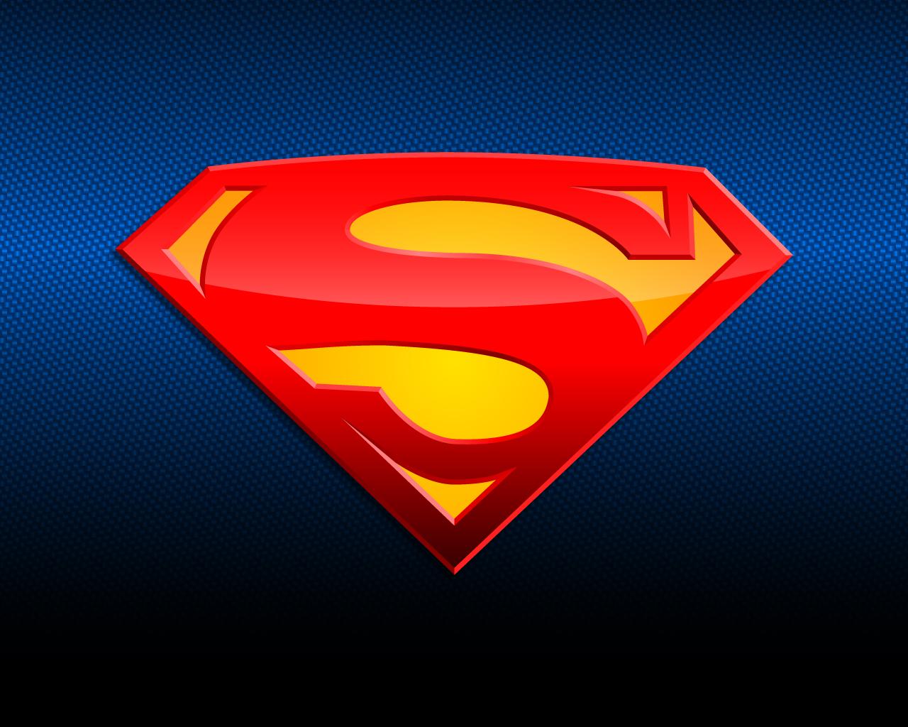 Imágenes de Superheroes: Superman, Wallpapers, Comics, Dc ...