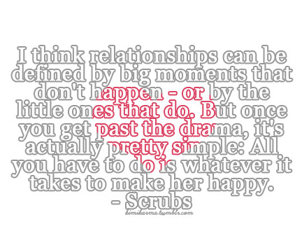 cute quotes on happiness. Cute quotes relationships