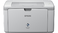 Epson AcuLaser M1400