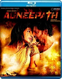 Agneepath (2012) Eng Sub – Hindi Movie BluRay
