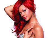 Rihanna: Fotos