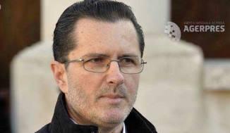Tony Berbece 🔴 Mesaj de susținere pentru Domnul Vasile Bănescu!