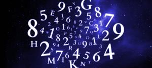 Numerologia: Descubra seu ano pessoal, o ano 5 é incrível