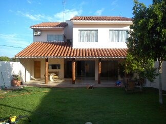 Casa en venta zona norte santa cruz bolivia casa en venta for Casa la mansion santa cruz bolivia
