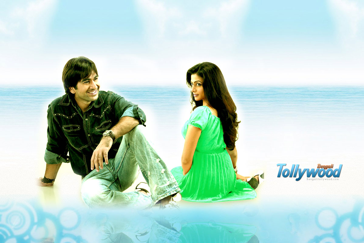 Bangla Love Wallpaper Hd : Bangla actor jeet - 3D HD Wallpapers