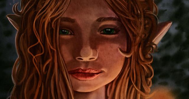 http://jabyreart.blogspot.com/2013/10/ella.html