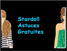 Media Partner : Stardoll Astuces Gratuites