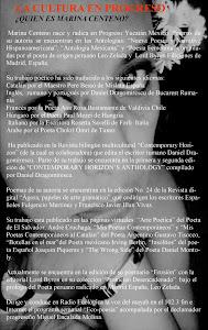 SUSANA La Revista Editor: Patricia y Julia Caballero