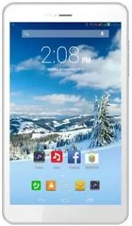 harga tablet dan spesifikasi evercoss elevate tab v terbaru
