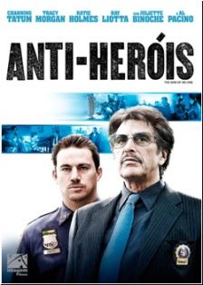 Download Baixar Filme Anti Heróis   Dublado