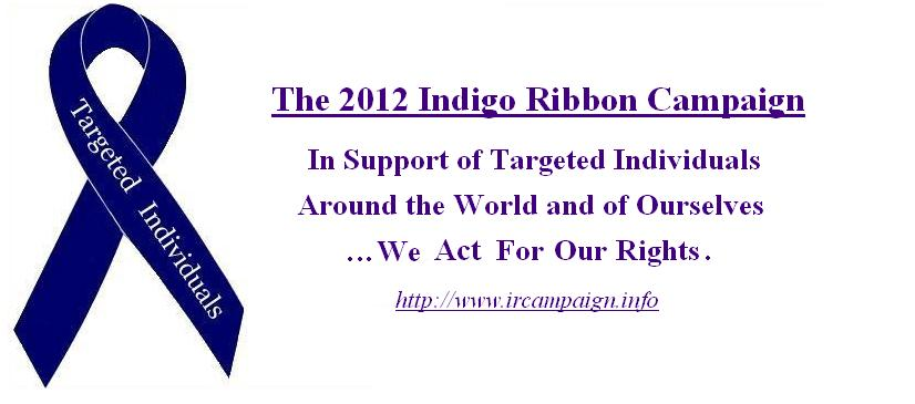 ircampaign