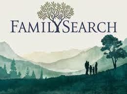 Faça já sua genealogia!!!