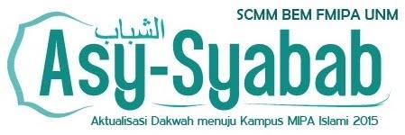Unduh Buletin Asy-Syabab