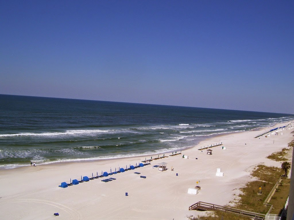 U S Beaches Panama City Beach Condos Florida Vacation Rentals By Owner