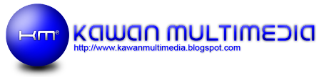 Kawan Multimedia