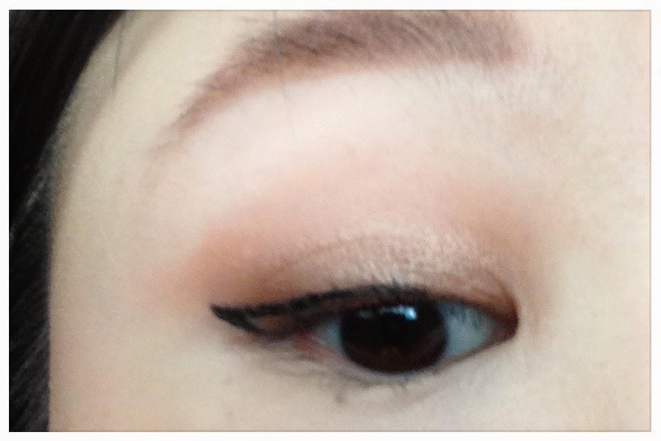 Makeup Forever Smoky Extravant Mascara