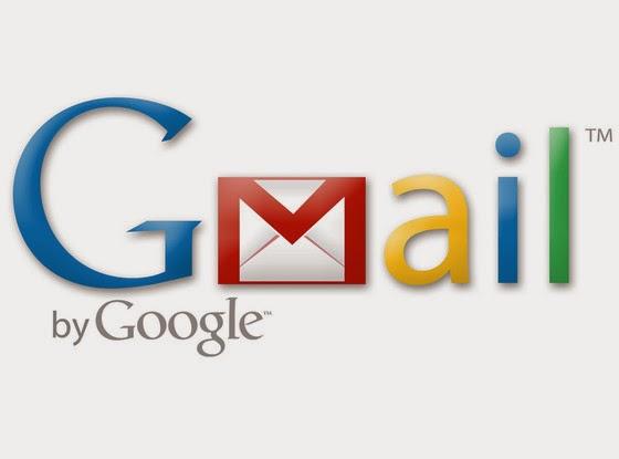 Cara Membuat Email Baru Di Gmail.Com
