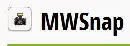 http://mwsnap.softonic.com/