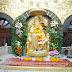 Shirdi: Home town of Shree Saint Sai Baba