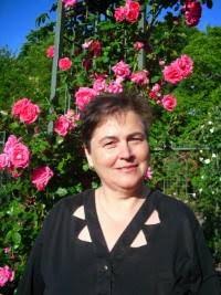 HP von MARION ROMANA GLETTNER (BILD KLICKEN)