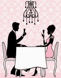 La storia di abbas il galateo a tavola come comportarsi - Regole del galateo a tavola ...