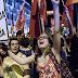 La Grèce dit NON aux créanciers