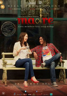 Download Film Madre Full Movie, Madre 2013, Download Madre Full Movie, Madre 3gp
