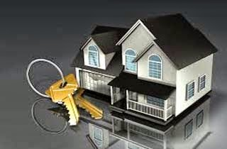 chennai real estate properties for sale