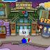Centro Comercial: ¡Abierto en la Plaza!
