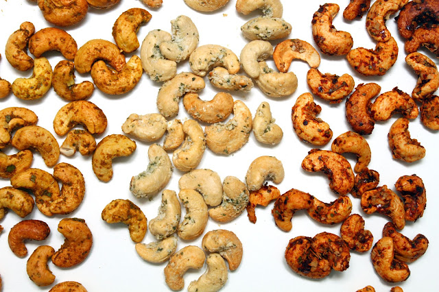 signature snack malaysia