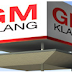 gm klang pusat pemborong terbesar malaysia ?