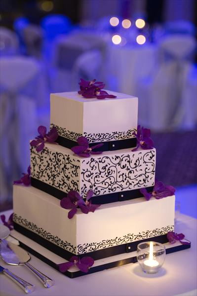 Catatan Kecil Rima Shinnizle Wedding Cake