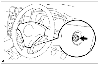 Steering Wheel Airbag Cover likewise Turn Signal Lever Wiring Diagram moreover 985391 06 F250 Climate Control Sensor further 1999 Ford F 250 Wiring Schematic moreover Clutch Safety Switch Wire Location 2646908. on 94 ford f150 cruise control