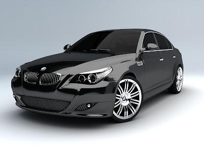BMW sports stylish luxury royal cars world beautiful HD Wallpaper
