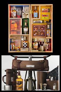 whisky regalos