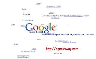 Funny Google Searches : i'm Feeling Lucky Tricks : Google Sphere