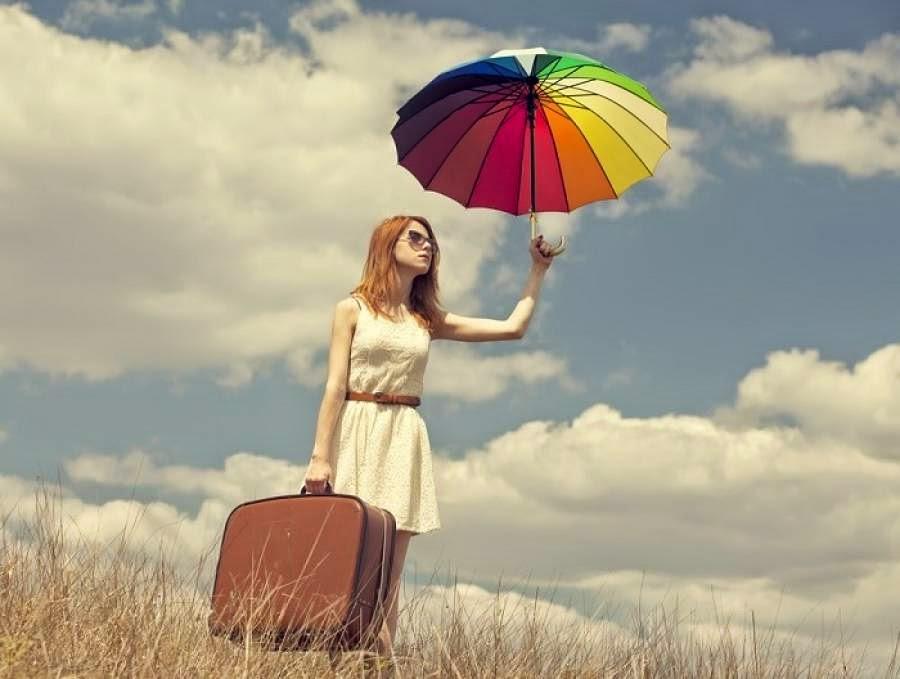 Hasil gambar untuk tips liburan musim hujan