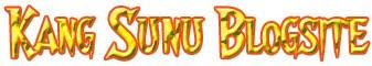 Kang Sunu™ Blogsite | Berbagi Ilmu untuk Semua
