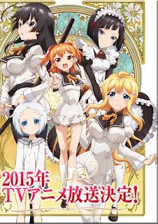 http://animezonedex.blogspot.com/2015/10/ore-ga-ojousama-gakkou-ni-shomin-sample.html