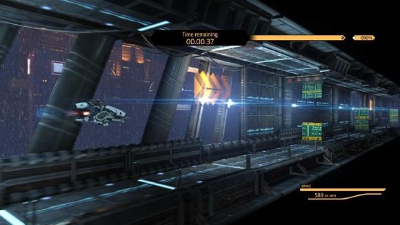 flashback game  windows 7