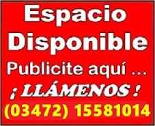 PUBLICITÁ EN LA VIDRIERA