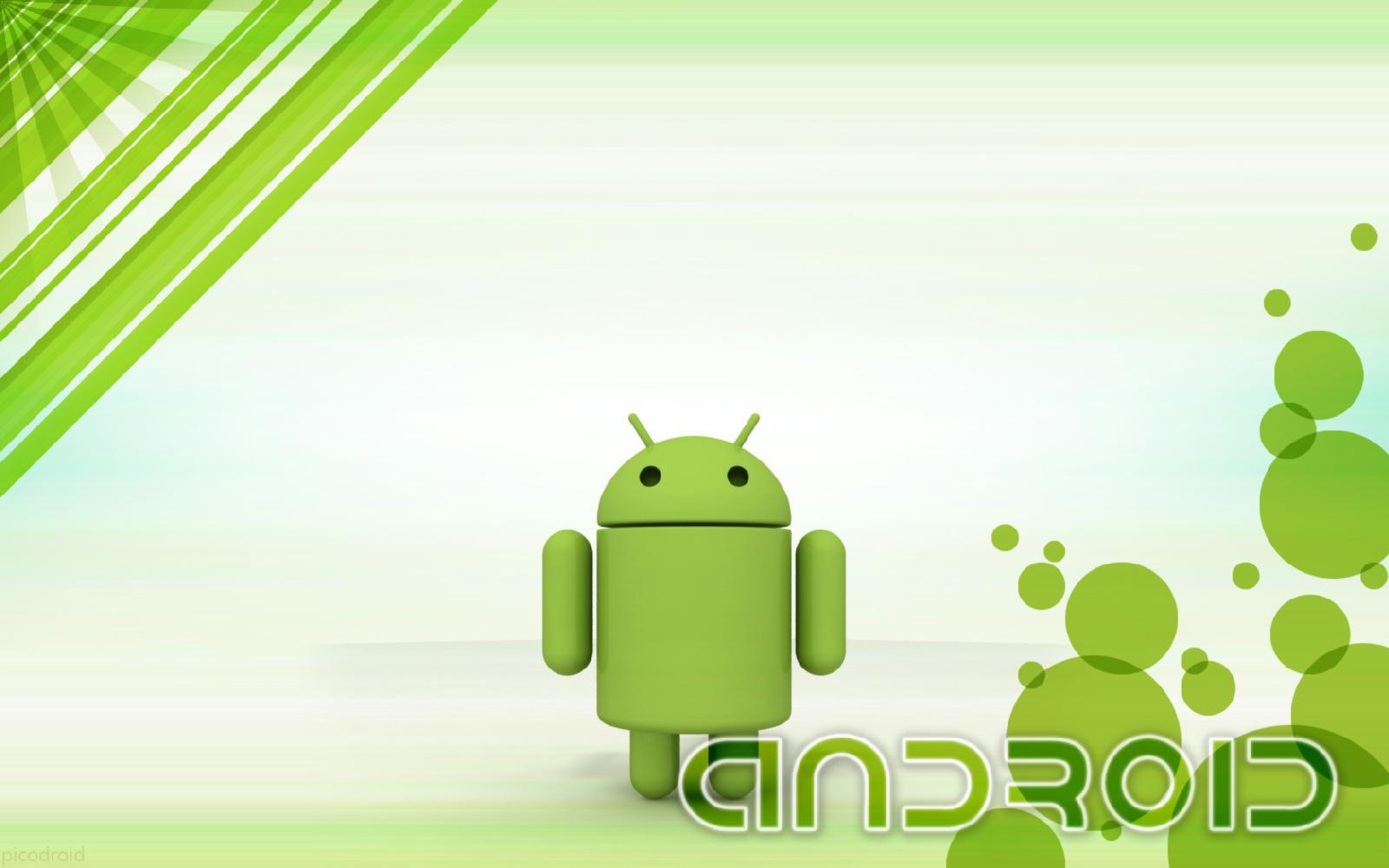 http://1.bp.blogspot.com/-jm0LXIv4tJY/UD0-pjkor1I/AAAAAAAAKas/Ry4vk99JB9A/s1600/Android_nice_vector.jpg