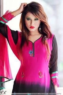 Nusraat+Faria+Mazhar019