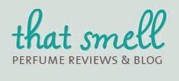 Blog Dulces y Cremas