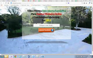 http://www.postsweb4865.com.br/canal/canal/aprendendo-como-achar-a-milhar-no-jogo-do-bicho.-crie-varios-metodos-veja-as-fotos/2744403a1k5s9h3537258470852a21574982