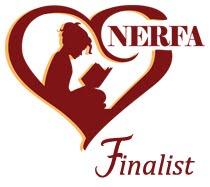 Finalist, 2017 National Excellence in Romance Fiction Awards